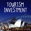 Australian Tourism Open for Investment