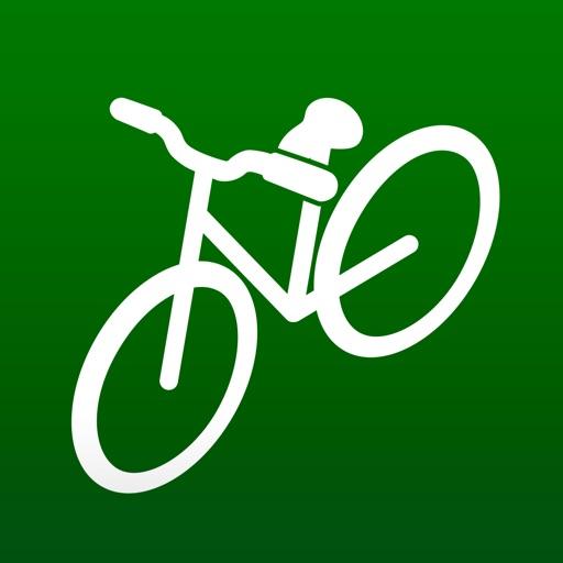 自転車NAVITIME - サイクリング・ルート検索&ナビができるアプリ