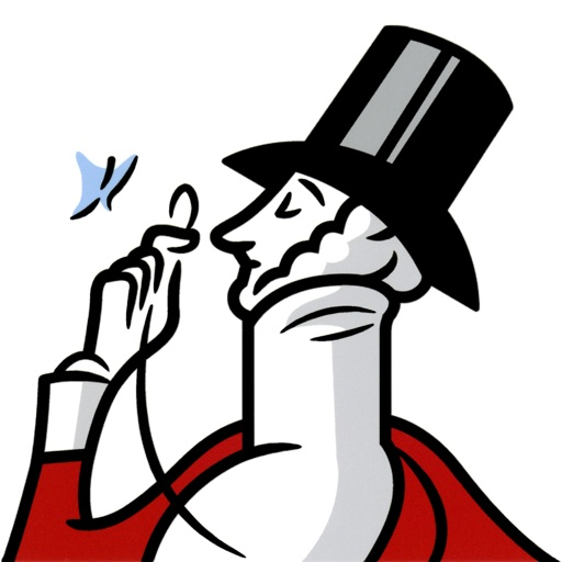 The New Yorker Magazine App Ranking & Review