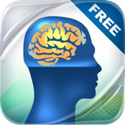 Knowledge Trainer: Warm Up Edition – try the most challenging trivia in the App Store for free icon