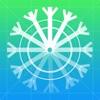 SnowMaking Pro