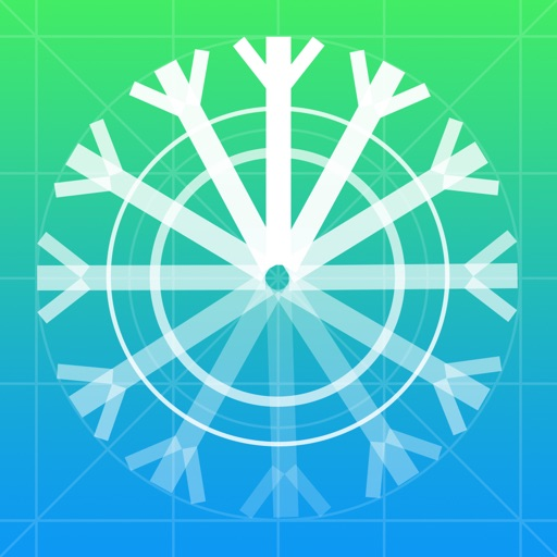 FreebieSelect: Today's Free Apps On Nov 11
