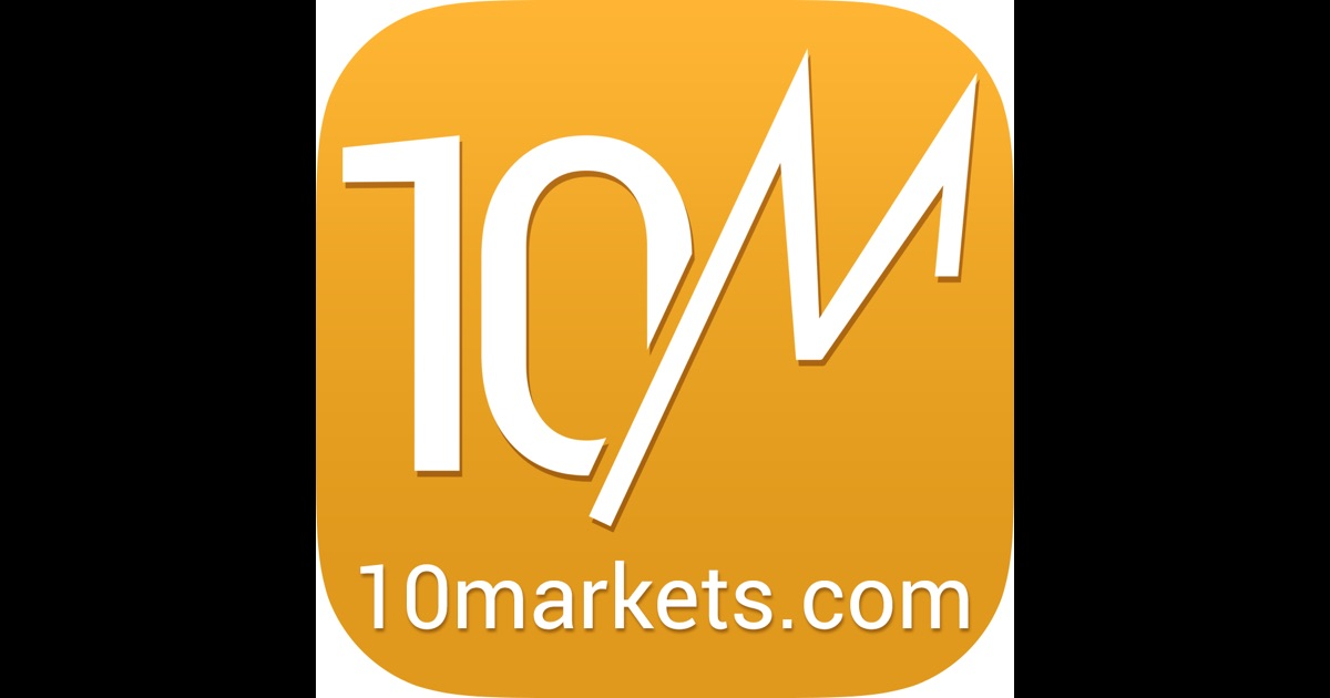 Forex trading app for mac