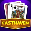 East Haven Solitaire Free Card Game Classic Solitare Solo