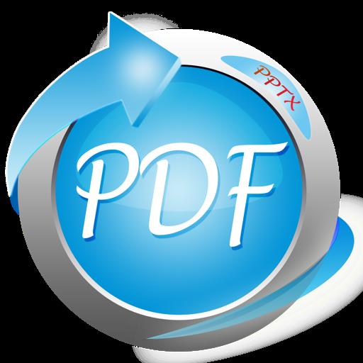 PDF-to-PowerPoint-Free
