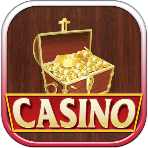 Quick Fortune Hit Casino – Free Vegas Slots & Slot Tournaments iOS App