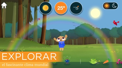 download MarcoPolo Clima apps 3
