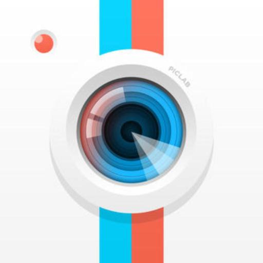Photo Illustrator - for Art Photography, Color Drawing Filter & Image Blender