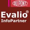 DuPont™ Evalio® InfoPartner