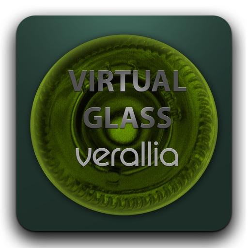 Verallia Virtual Glass US