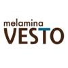 Vesto Peru