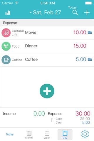 Weple Money screenshot 3