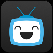 TV Listings - US TV Guide - Support for Comcast, DirectTV, DISH, Time Warner Cable, Over-the-air and more icon