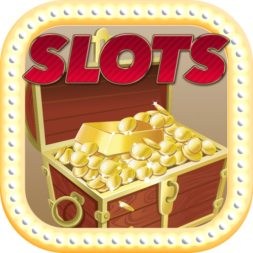 Best Aristocrat Slots iOS App