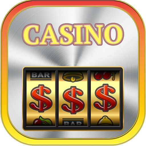 slot spiele gratis download