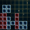 Amazing Galaxy Block Drop - brain skill game Wiki