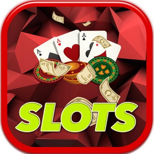 An Fa Fa Fa Awesome Slots - Xtreme Paylines Slots iOS App