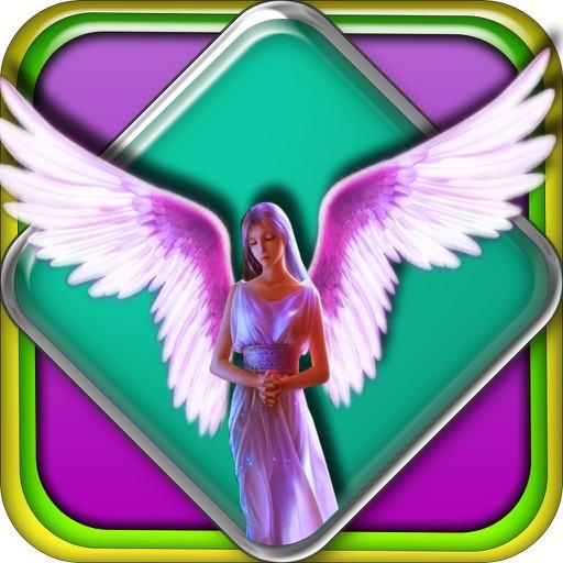 Escape Games 297 iOS App