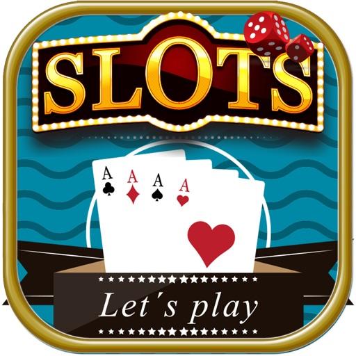 free 888 casino slots machine