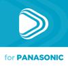 Media Centre para Panasonic TVs