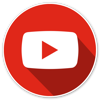 Go for Youtube - Seamless YouTube Video Search and Player - JUNHUA XIE