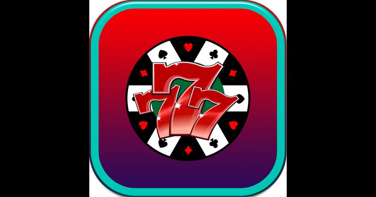 doubleu casino download