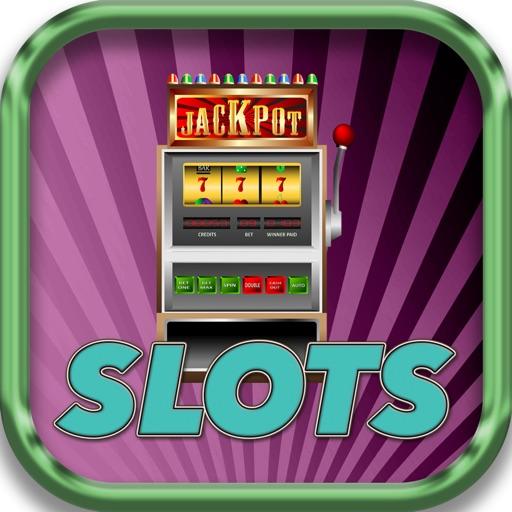 Big Lucky Machines Epic Casino - Free Slots Las Vegas Games iOS App