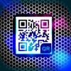 Штрих-н QRCode SmartScan