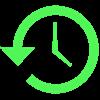 Browser-Restore