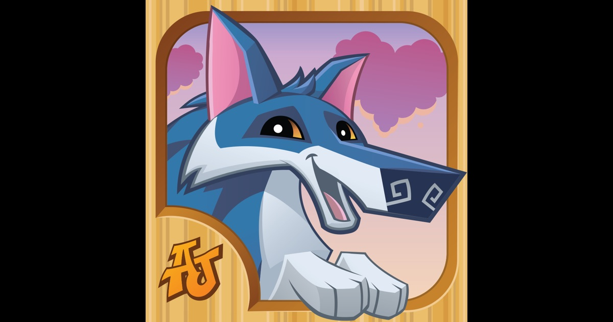 jeux animal jam play wild