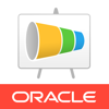 Oracle CRM On Demand Disconnected Mobile Sales