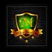 Mika Pronos - Pronostiques Multisports