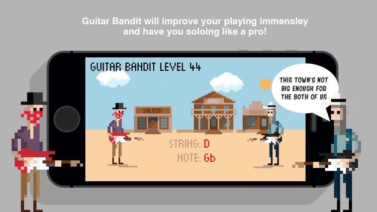 Image result for Guitar Badits app ios