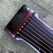 古琴自学教程Pro