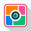 Photo Grid Collage Maker - Stitch Your Photos & Photo Editor photo photos