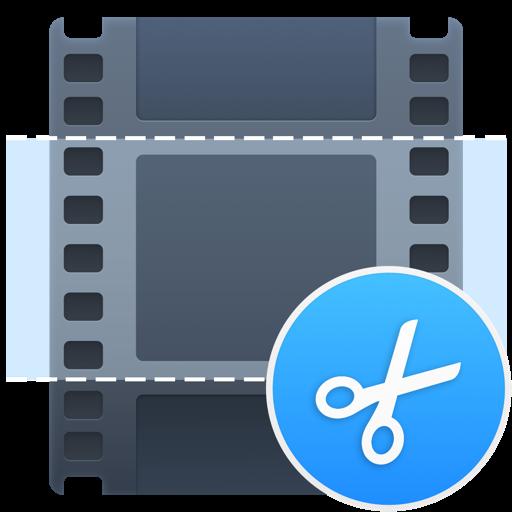 Image Matrix - Extract Tool