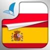 Rozmówki polsko-hiszpańskie - nauka języka hiszpańskiego