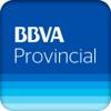 BBVA Provinet Móvil | Venezuela Wiki