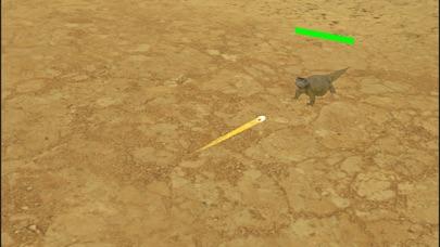 صيد القمري والضبان Desert Hunterلقطة شاشة3
