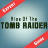 The Best Walkthrough+Tomb Solutions+Missions Guide for Rise Of The Tomb Raider tomb raider gun holster