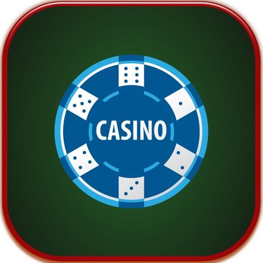 MyVegas Slots Machines - Play Real Las Vegas Casino Games iOS App