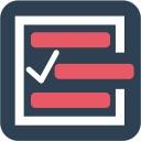 ThinkForMe - Aufgabenliste & Wochenplaner mit automatischen ...