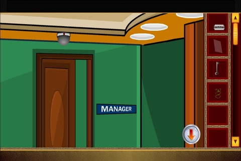 Escape Bank Before Police Come screenshot 3