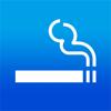 Mr.喫煙所MAP ~情報共有くん~【+Plas】 - FARBEYOND LLC