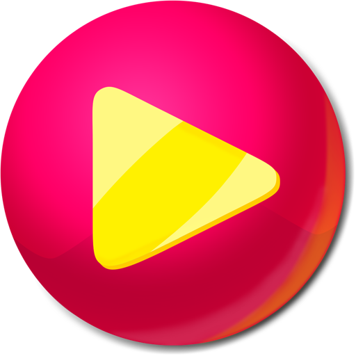 SuperPlayerFree - A fully functional media player able to play almost every kind of media file.