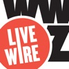 WWOZ Livewire - Your Music Calendar for New Orleans Live Local Music