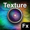 PhotoJus Texture - Create Graffiti, Paper Surface and more.