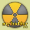 Myibidder Auction Bid Sniper for eBay PPS
