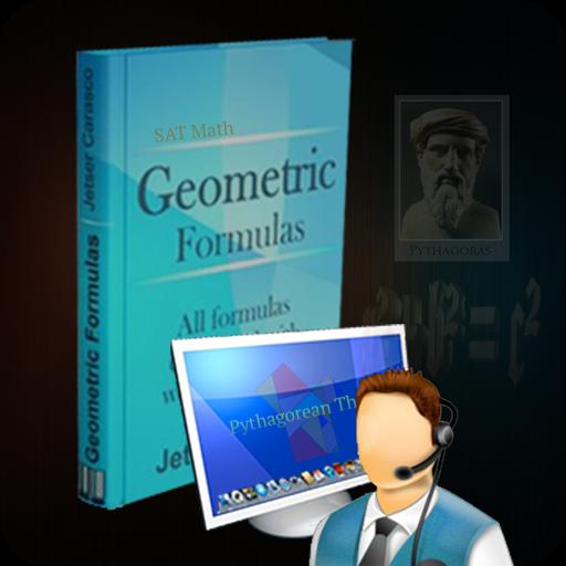 SAT Math Prep Video on Pythagorean Theorem