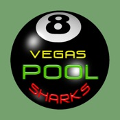 Vegas Pool Sharks HD Hack Resources (Android/iOS) proof